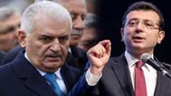 Seçime 25 gün kala 6 anket şirketinden İstanbul verileri