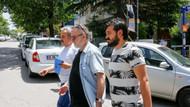 Pedofili içeren ifadelerin bulunduğu kitabın yayıncısı gözaltında