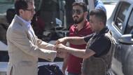 Gazeteci Kadri Gürsel hakkında flaş tahliye kararı