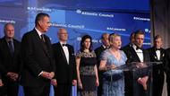 NATO'da büyük skandal! Türkiye terk etti