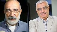 AYM'den Ahmet Altan'a ret Ali Bulaç'a kabul