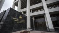 Merkez Bankası repo ihalesiyle piyasaya yaklaşık 25 milyar lira verdi