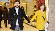 Rasim Ozan'ın Nazlı Işıldak'a hakareti için mahkemeden flaş karar