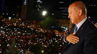 Şeyda Taluk'tan flaş analiz: Erdoğan kötülerle savaşarak gelmişti, artık inandırıcılığını kaybetti