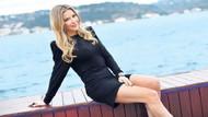 Ivana Sert: Estetik yaptıran kadınlar birbirine benziyor