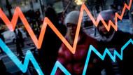 TÜİK açıkladı: Türk ekonomisi Yüzde 2.6 daraldı