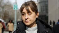 ABD'deki cinsel sapkınlık tarikatı davasında şoke eden detaylar