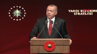 Erdoğan'ın açıkladığı paket Akit'i çok kızdırdı