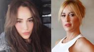 Bambaşka biri olmuştu! Helin Avşar estetik iddialarına cevap verdi: Karşı değilim
