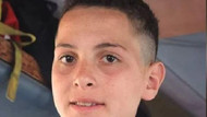 İsrail askerleri Mescid-i Aksa'da namaz kılmak isteyen çocuğu öldürdü