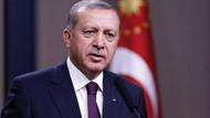 YSK'nın kararı beklenirken AKP'de konuşulan üç senaryo