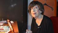 Vatandaşlar CİMER'e yazdı: Ayşen Gruda'ya hakarete soruşturma