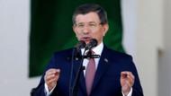 Ahmet Davutoğlu yeni parti mi kuracak, AKP'de kalarak mücadele mi edecek?