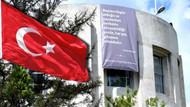 ABD ile Türkiye arasında gerilimin adı bu kez de basın özgürlüğü