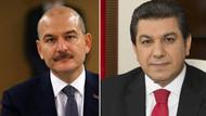 Seçimin tekrarı halinde Yıldırım aday olmazsa AK Parti'de iki isim öne çıkacak: Soylu ve Göksu