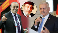 Yıldırım'ın Mısıroğlu paylaşımına Abdurrahim Albayrak'tan olay yanıt