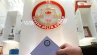 Son dakika: YSK'dan flaş karar: İstanbul seçimleri iptal edildi
