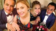 Erol Köse'ye eşi Fulden Köse'den 10 Milyonluk boşanma davası