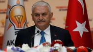 AKP'de aday tartışması: Binali Yıldırım değişecek mi?