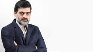Akit yazarı: AK Parti 300-400 bin farkla bu seçimi alır