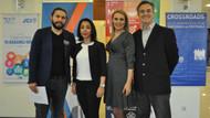 Enine Boyuna Franchising Festivali İSO'da gerçekleştirildi