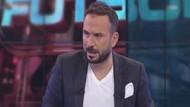 Ertem Şener'e Ekrem İmamoğlu şoku!