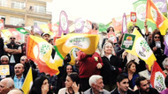 Kulis: CHP'ye kırgın HDP seçmeni sandıkta ne yapar?