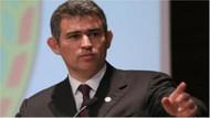 Türkiye Barolar Birliği'nden YSK'ya kritik sorular