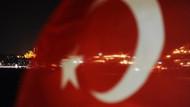 AB Komisyonu Türkiye beklentilerini aşağı yönlü revize etti