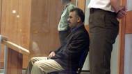 Abdullah Öcalan'ın son açıklaması ne anlama geliyor?