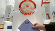 CHP: Erdoğan'ın mazbatası da iptal edilsin
