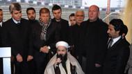 Jet Fadıl davasında Cübbeli Ahmet'in CD'si tartışması