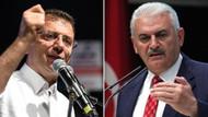 İstanbul seçimi yenileniyor: Partiler nasıl bir strateji izleyecek?