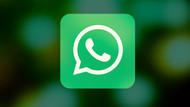WhatsApp'tan mobil ödeme hizmeti