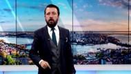 Sivil öldürecek olsak Cihangir'den başlarız diyen Akit TV sunucusu Ahmet Keser'e hapis cezası