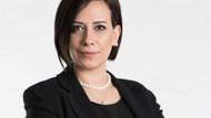 Aylin Erokay Bilekli LÖSEV Halkla İlişkiler Koordinatörü oldu
