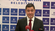 İBB Kayyumu Ekrem İmamoğlu'nun sağ kolu Murat Ongun'u işten çıkardı