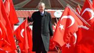 Reuters'e konuşan AKP'ye yakın kaynak: 23 Haziran'dan çok umutlu değilim