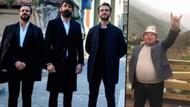 MHP Show TV'nin fenomen dizisi Çukur'a neden savaş açtı?