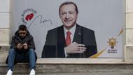 Karar: YSK'nın İstanbul seçimlerini iptal kararı, AK Parti tabanında rahatsızlık uyandırdı