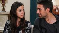 İrem Helvacıoğlu evlenmek için diziyi mi bırakıyor? Takipçisine olay cevap