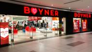Boyner, hisselerinin tamamını geri aldı