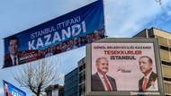 Hangi partiler çekildi, hangileri 23 Haziran'da seçime katılıyor?