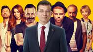 Sosyal medyada sanatçıların kampanyası İmamoğlu'na yarar getirir mi?