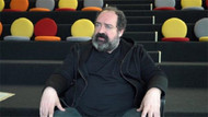 Yemeksepeti CEO'su Nevzat Aydın'dan Ekrem İmamoğlu yorumu