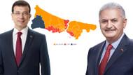 Avrasya Araştırma Başkanı: İmamoğlu fazladan 120 bin oy alacak