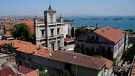 İki ay önce evi işaretlenmişti! Ermeni kadın Samatya'da saldırıya uğradı