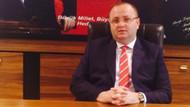 FETÖ Borsası cinayetinde yeni detay: Ahmet Kurtuluş adres değişikliği istemiş