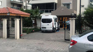 İzmir'deki cinayetin talimatı Batum'dan mı?