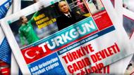 MHP'nin Gazetesi AKP'yi eleştiren yazarını sansürledi